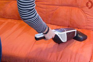 aeg-ergorapido-cx7-45an-couch-reinigen