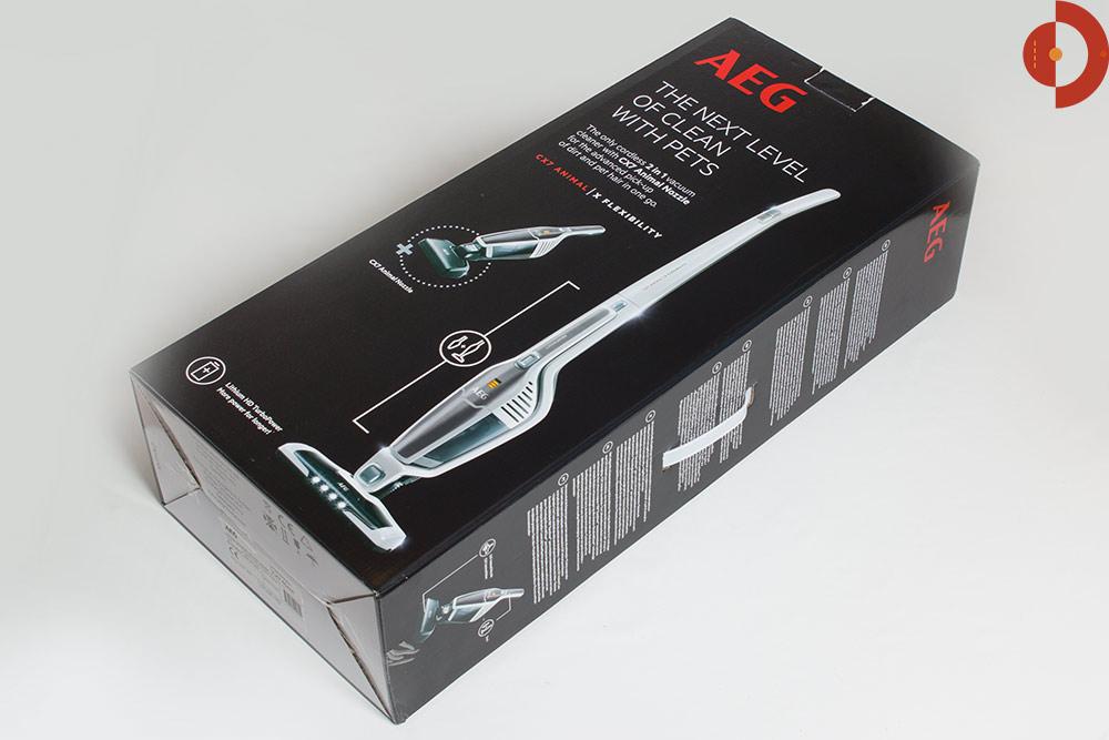 aeg-ergorapido-cx7-45an-karton