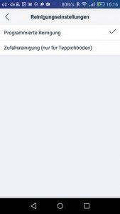 Screenshot-app-deebot-m88-11-reinigungsmodus