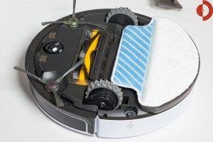 deebot-m88-test-wischaufsatz4