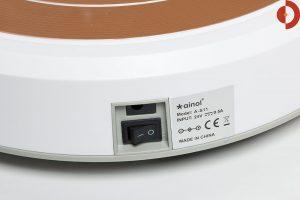 ainol-a-s11-test-einschalter