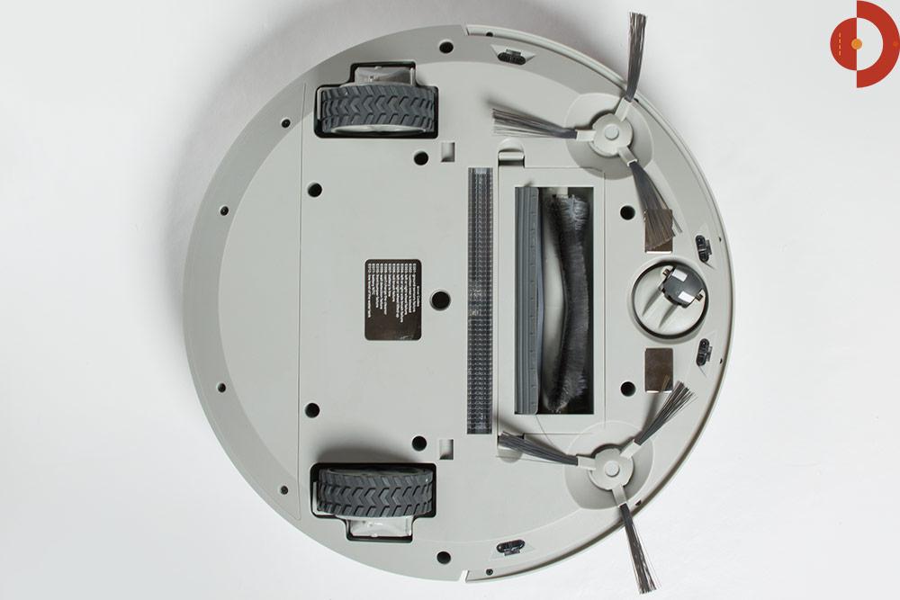 ainol-a-s11-test-unteransicht