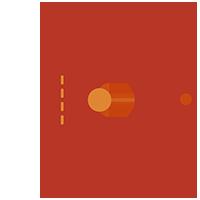Akku- und Roboter-Staubsauger
