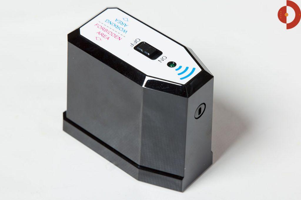 ilife-a6-test-virtuelle-wand