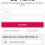 app-lg-hom-bot-vrh-950--test-anmeldung