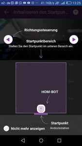 app-lg-hom-bot-vrh-950--test-homeguard2