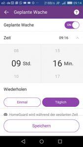 app-lg-hom-bot-vrh-950--test-homeguard5