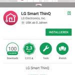 app-lg-hom-bot-vrh-950--test-playstore