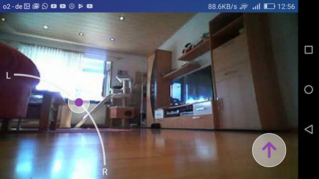 app-lg-hom-bot-vrh-950--test-roboter--steuern