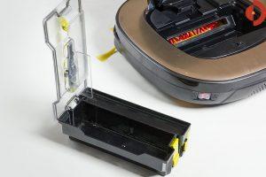 lg-hom-bot-vrd-830-mgpcm-test-schmutzbehaelter