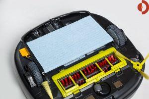 lg-hom-bot-vrd-830-mgpcm-test-wischtuch-montiert