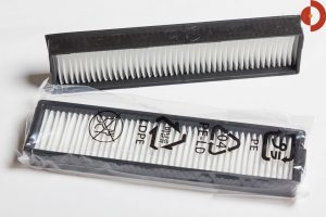 lg-hom-bot-vrh-950-mspcm-test-feinstaubfilter