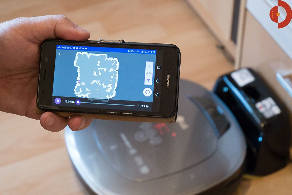 lg-hom-bot-vrh-950-mspcm-test-karte-app-ladestation