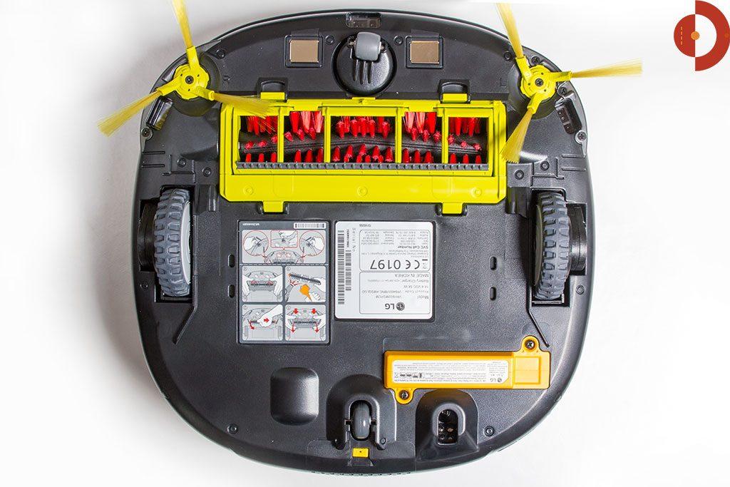 lg-hom-bot-vrh-950-mspcm-test-unteransicht
