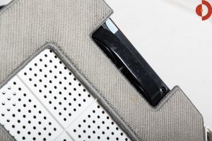 Fensterputzroboter-Test-Cop-Roce-X6-Kette