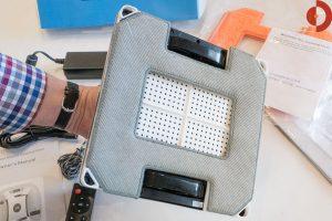 Fensterputzroboter-Test-Cop-Roce-X6-Unterseite