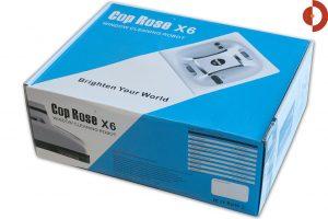 Fensterputzroboter-Test-Cop-Roce-X6-Verpackung
