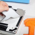 Fensterputzroboter-Test-Cop-Roce-X6-Wischtuch
