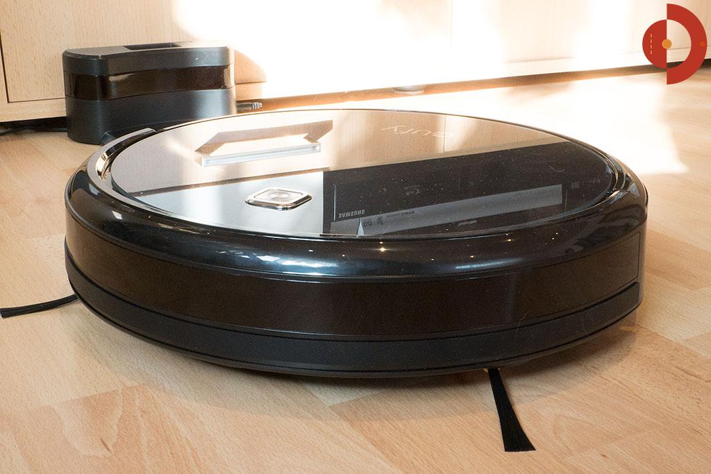 eufy-RoboVac-11-Test-Saugroboter2