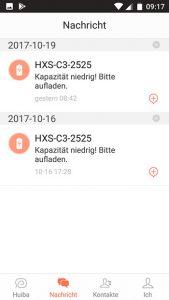 App-Haier-XShuai-HXS-C3-Test-Huiba-Nachrichten-10