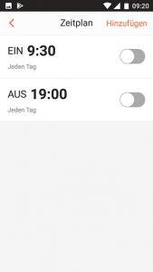 App-Haier-XShuai-HXS-C3-Test-Huiba-timer-14
