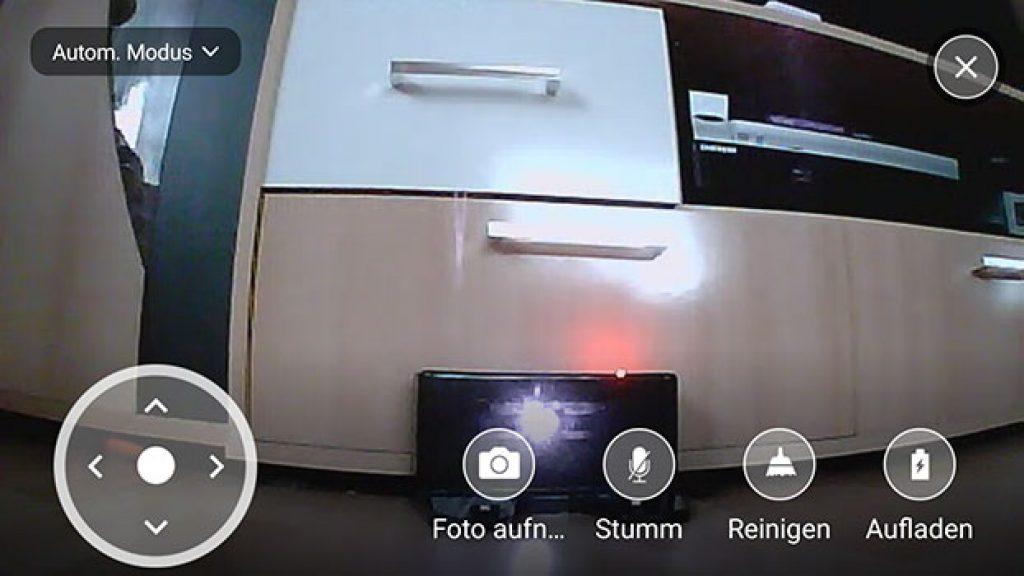 App-Haier-XShuai-HXS-C3-Test-live-video16