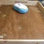 RS500-Test-Testflaeche-1-Minute