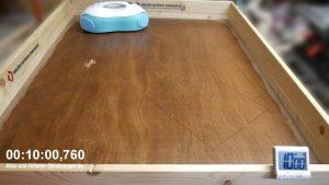 RS500-Test-Testflaeche-10-Minuten