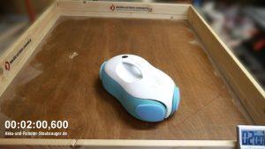 RS500-Test-Testflaeche-2-Minuten
