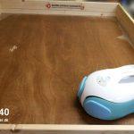 RS500-Test-Testflaeche-3-Minuten