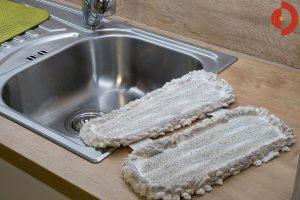 xiaomi-mop-d260-test-auswaschen