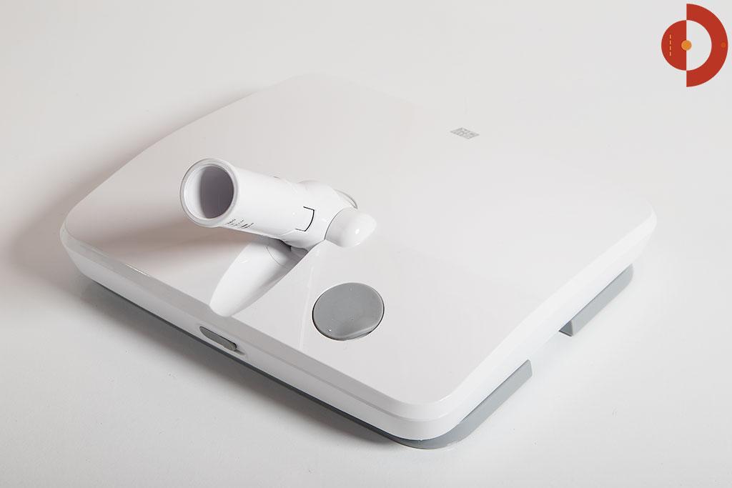 Fußboden Kaufen Xiaomi ~ Test roborock sweep one s saugroboter xiaomi mi vacuum gen