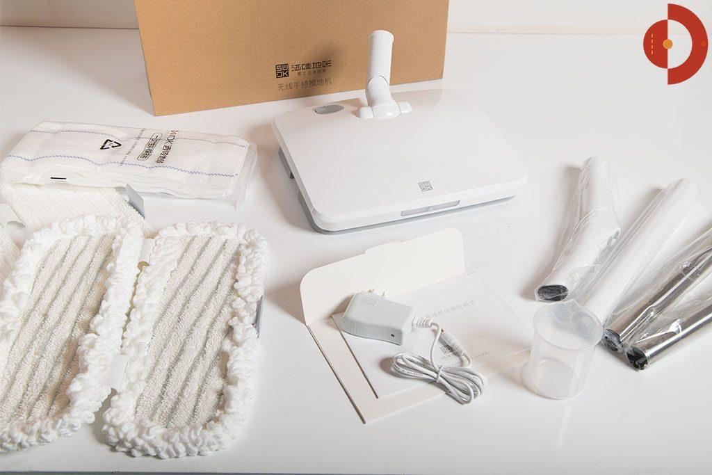 xiaomi-mop-d260-test-lieferumfang