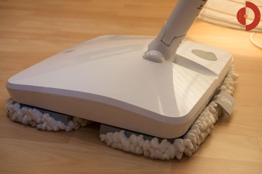 Fußboden Kaufen Xiaomi ~ Xiaomi mi robot vacuum saugroboter das top modell aus china