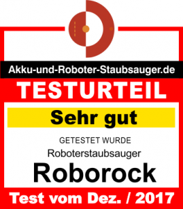 Bewertung-Roborock-dez-2017