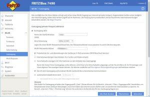 Fritzbox-Gastnetz-einrichten