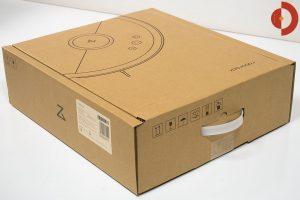 Roborock-Robotic-Vacuum-Cleaner-Verpackung