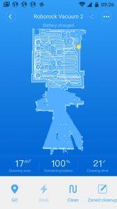 Screenshot-Xiaomi-Roborock-Karte-Testraum