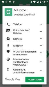 Screenshot-Xiaomi-Roborock-Rechte