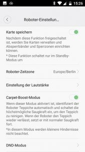 Screenshot-Xiaomi-Roborock-Sperrbereiche-No-Go-Zonen-4