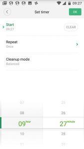 Screenshot-Xiaomi-Roborock-Timer