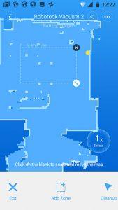 Screenshot-Xiaomi-Roborock-Zone-definieren