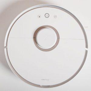 Xiaomi-Roborock-Robotic-Vacuum-Cleaner-Testbericht-400px