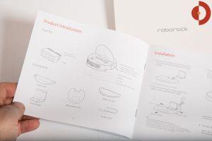 Xiaomi-Roborock-Robotic-Vacuum-Cleaner-Testbericht-Bedienungsanleitung