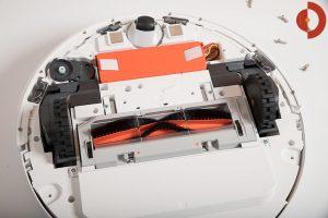 Xiaomi-Roborock-Robotic-Vacuum-Cleaner-Testbericht-Innenansicht
