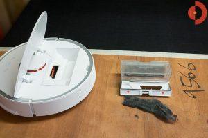 Xiaomi-Roborock-Robotic-Vacuum-Cleaner-Testbericht-Katzenhaare