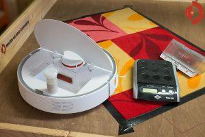 Xiaomi-Roborock-Robotic-Vacuum-Cleaner-Testbericht-Schmutzmatten-Saugtest