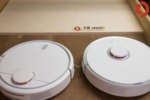 Xiaomi-Roborock-Robotic-Vacuum-Cleaner-Testbericht-Tuerschwellen-Vergleich