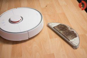 Xiaomi-Roborock-Robotic-Vacuum-Cleaner-Testbericht-Wischtest3