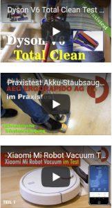 youtube-videos-sauroboter-akkustaubsauge-test-anschauen
